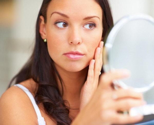 Phân biệt chính xác loại da để điều trị mụn