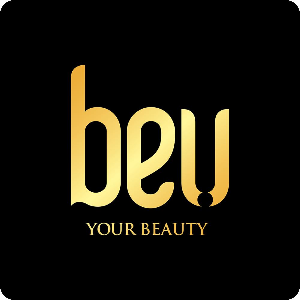BeU Tuyển dụng Quý 1 (2018)