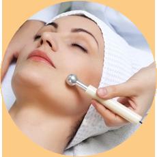 Chăm sóc da mặt, Nâng cơ trẻ hoá làn da / 500.000đ