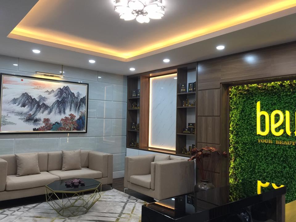 BEU ACADEMY tại Hà Nội đã sẵng sàng đi vào hoạt động để phục vụ các học viên khu vực phía Bắc được tốt nhất.
